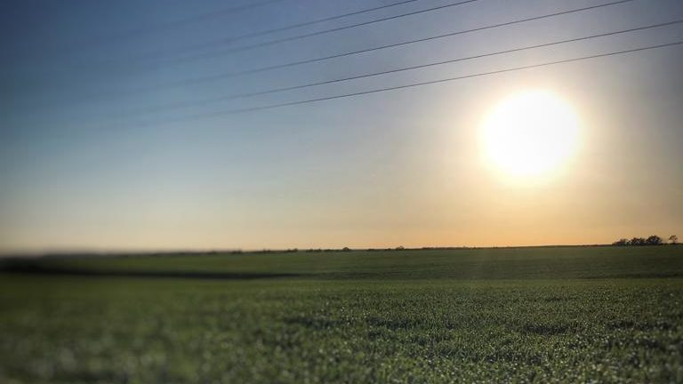 Subvenciones instalaciones fotovoltaicas 2021